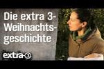 Video - Die extra 3-Weihnachtsgeschichte