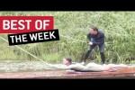 Video - die besten Videos der 1. Oktober-Woche 2018