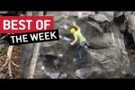 Video - die besten Videos der 4. Juni-Woche