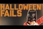 Video - Halloween Spooktacular
