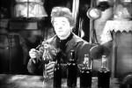 Video - Laurel & Hardy Dick und Doof - Wein Abfüllen