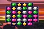 Spiel - Jewels Blitz 2