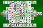 Spiel - Mahjongg