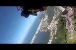 Video - Jetman over Rio