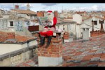 Video - Fröhliche Weihnachten mit Remi Gaillard