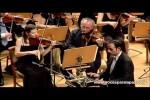 Video - ein Konzert mit der Schreibmaschine