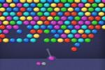 Spiel - Bubble Shooter HD