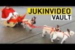 Video - Lustige Weihnachten