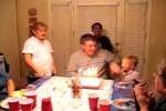 Video - Happy Birthday to you!