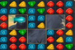 Spiel - Magic Stones 2