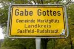 Video - Deutschlands lustige Ortsschilder