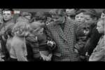 Video - Die Welt auf Schwäbisch - dodokay - Umfrage zu 3D-Filmen