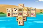 Spiel - Ancient Egypt Mahjong