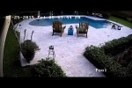 Video - Hoverboard-Fail