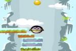 Spiel - Pingu and Friends