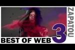 Video - ein genialer Supercut von den besten HD-Videos aus dem Web