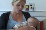 Video - Dänische Mutter sucht Vater
