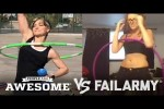 Video - People are Awesome vs FailArmy - Episode 9