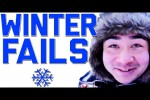 Video - Winter Hoppalas