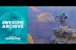 Video - Awesome Archive Ep. 14 | The Best of People Are Awesome