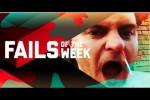Video - die besten Hoppalas der 2. November-Woche 2018