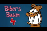 Video - Ruthe.de - Biber und Baum 4
