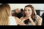 Video - Schwer von Begriff - Ladykracher