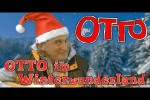 Video - Otto im Winterwunderland - Merry Christmas von Otto