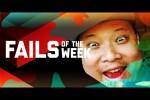 Video - die besten Hoppalas der 3. Mai-Woche 2019