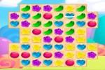Spiel - Candy Rain 5
