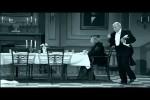 Video - Dinner for One auf hessisch