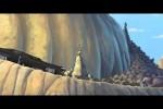Video - Werner - Blitzer