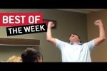 Video - die besten Videos der 4. August-Woche