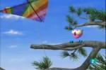 Video - Video - The Owl - 25. The Kite (der Drachen)