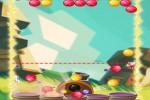 Spiel - Bubble Shooter Endless