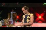 Video - Olaf Schubert - Erinnerungen an Weihnachten