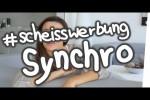 Video - Scheisswerbung synchro