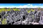 Video - Orte, die noch nie ein Mensch betreten hat