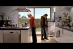 Video - Lustige Werbung - Toasty - Don't call it Schnitzel