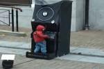 Video - Mini-DJ