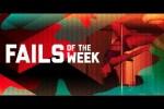 Video - die besten Videos der 3. September-Woche 2018