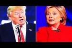 Video - 8 Fakten über die Wahlen in Amerika