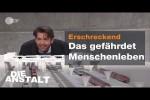 Video - Stuttgart 21 - Die ganze Wahrheit!