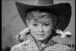 Video - Gitte - Ich will 'nen Cowboy als Mann