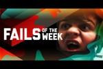 Video - die besten Hoppalas der 4. Dezember-Woche 2018