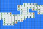 Spiel - Battleship Minesweeper