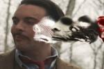 Video - Faszinierende Spezialeffekte für Kinofilme