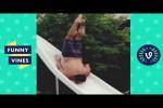 Video - die lustigsten amerikanischen Videos