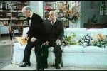 Video - Louis De Funes - Nein, ohhh