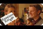 Video - 10 Dinge, die Sie nicht tun sollten, wenn Sie Weihnachten feiern - Kesslers Knigge